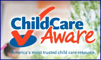 Childcare Aware Snippet