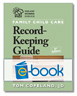 Family record keeping 8th Edition