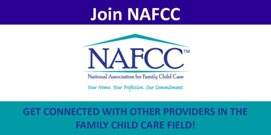 NAFCC.org Logo