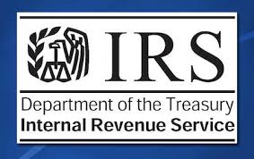 Larger IRS